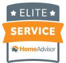 Elite Garage Door Of Detroit HOME-ADVISOR