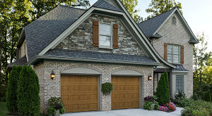 Elite Garage Door Of Detroit - New Garage Doors – Installation and Replacement