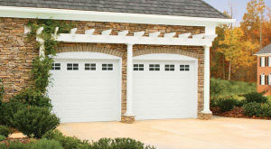 Elite Garage Door Of Detroit - New Garage Doors – Installation