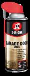 Garage Door Maintenance - Elite Garage Door