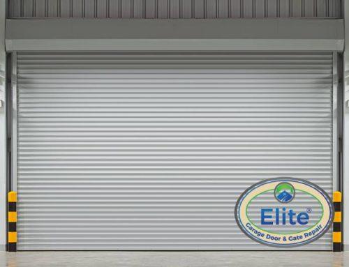What to Consider When Buying a New Garage Door Opener?