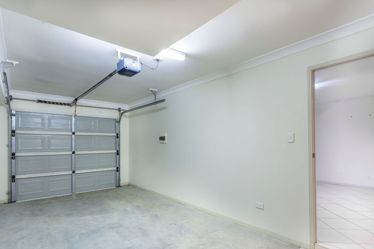 Garage Door Installation In Woodhaven MI By Elite® Garage Door, Repair & Installation Services