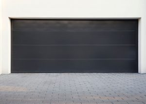 Garage Door Installation In Woodhaven MI By Elite® Garage Door, Repair & Installation Services