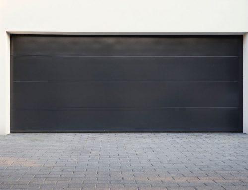 Garage Door Installation In Woodhaven MI