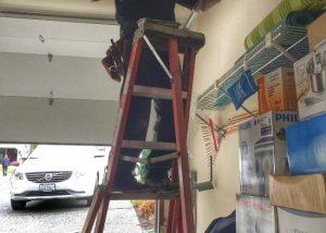 Garage Door Spring Repair In Harper Woods MI By Elite® Garage Door, Repair & Installation Services
