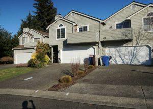 Garage Door Work In Livonia, MI By Elite® Garage Door, Repair & Installation Services
